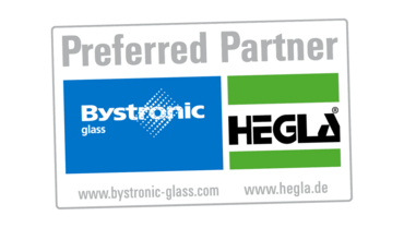 logo preferred partner