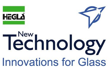 [Translate to English:] Logo HEGLA New Technology