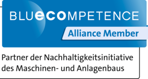 HEGLA ReMaster BlueCompetence Alliance Member
